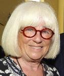 Sylvia-Kaplan